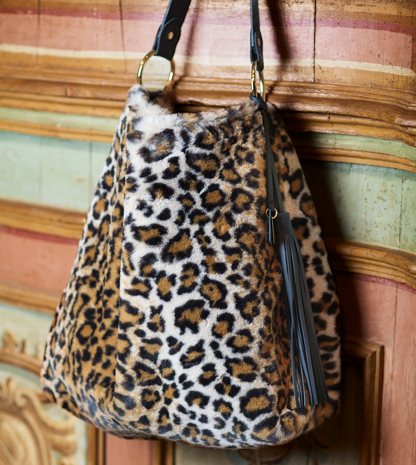 bags-aw1920-00021