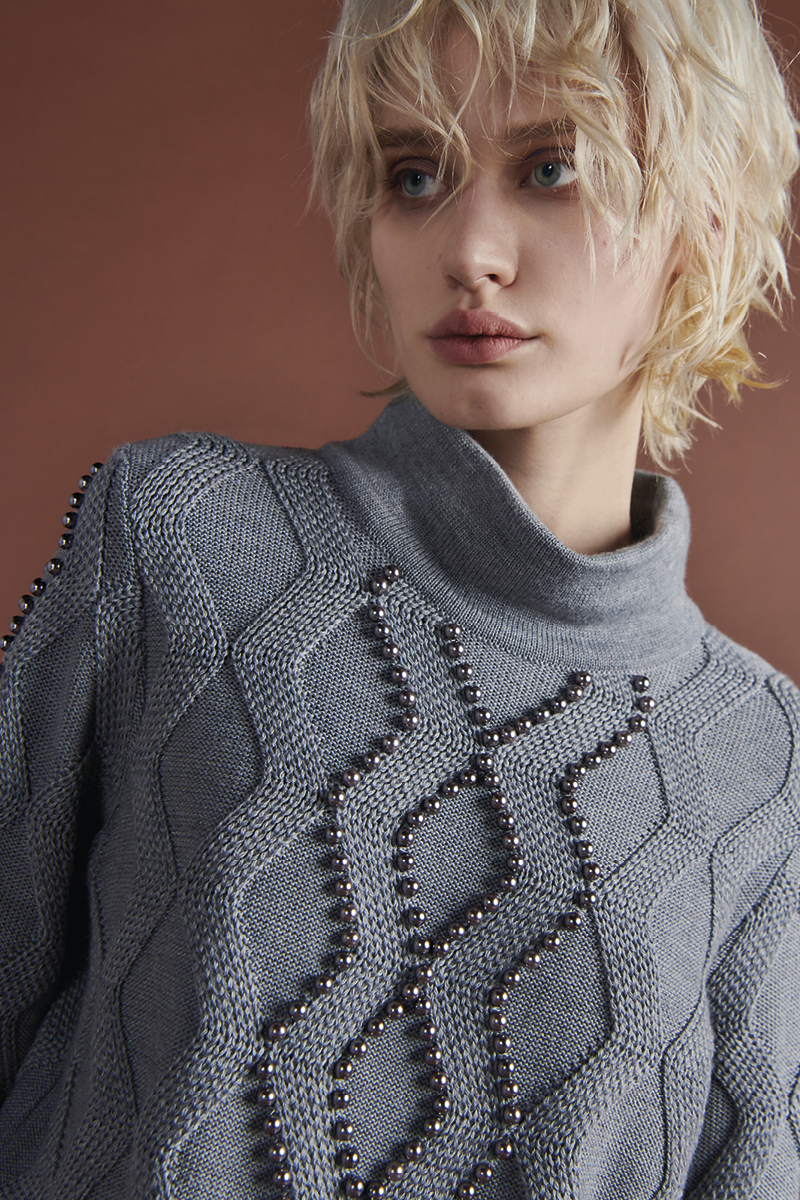 clips-TRICOT-aw1920-